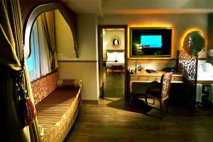 Sultania-Hotel-04