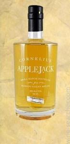 NY State Applejack