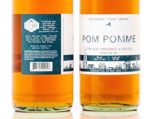 Pom-Pomme-Bottles1